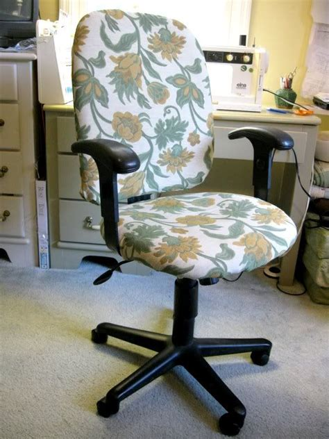 the 25 best office chair covers ideas on