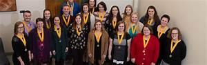 honors december 2018 graduates