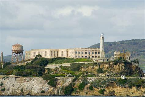 alcatraz prison photos 5 prison horrible world ubah ubah