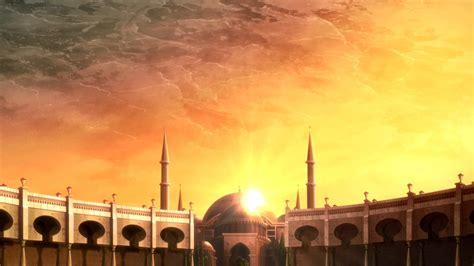 islam wallpaper hd