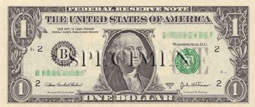 bureau de change devise change dollar américain eur usd cours et taux cen