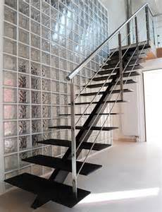 Cable Escalier Inox by 1000 Images About Descente Escalier On Pinterest Cable