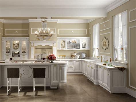 cuisine style ancien décoration cuisine style ancien