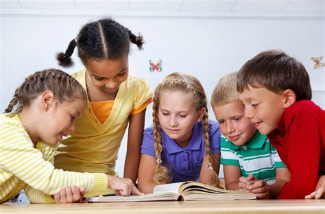 Early Childhood Development  Children's Learning Institute. Locksmith Arvada Colorado Ez Lift Pallet Jack. Legal Citation Software E Commerce Shopping. Partners Of United Airlines Tv Repair Aurora. Best Online Banking Experience. Family Law Attorneys Charlotte Nc. Verizon Upcoming Phones Las Vegas Nude Resort. Solar Maintenance Contract Colleges In Biloxi. How To Refinance A Va Loan Cpanel License Vps