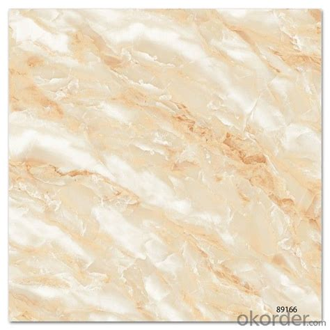 buy polished glazed porcelain tile the yellow color cmax