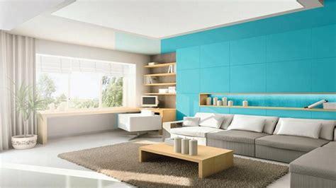 exemple peinture chambre davaus exemple de peinture chambre a coucher avec