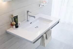 Laufen Living City : living square washbasin bowl wash basins from laufen architonic ~ Orissabook.com Haus und Dekorationen