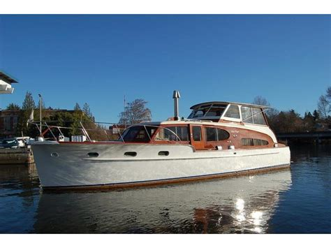 cabin cruiser for sale cruisers for sale vintage cabin cruisers for sale