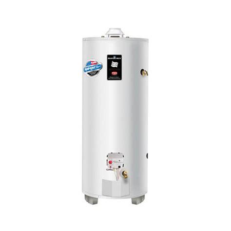 grohe soap dispenser bradford white light duty atmospheric vent gas model