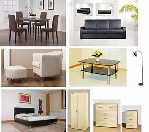 Mobili per la casa mobili for Home furniture 62234