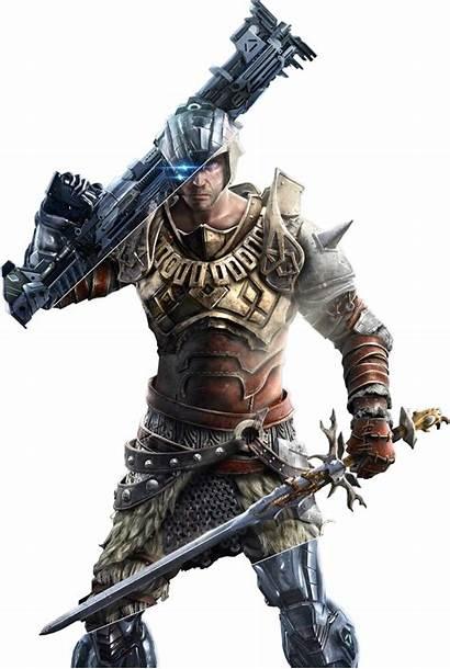 Elex Character Wiki Jax Gamepedia
