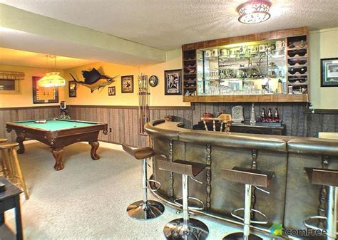 Building A Bar In The Basement by How To Build A Bar In The Basement Comfree Blogcomfree