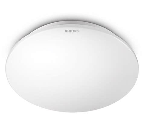 ceiling light 333626166 philips