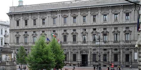 Comune Di Asolo Ufficio Anagrafe by Comune Di Vinci Concorsi