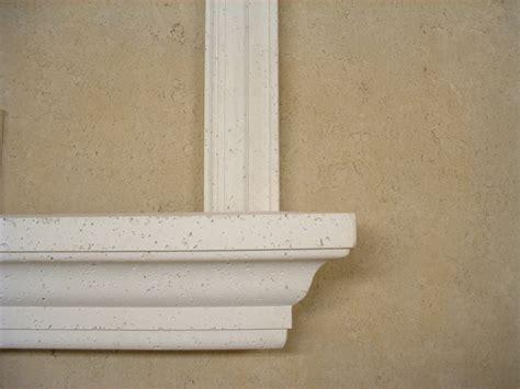 modern home window sill designs marble thresholds