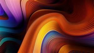 pattern high definition wallpaper 49215 baltana