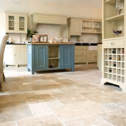 pictures of kitchen floor tiles ideas kitchen flooring housetohome co uk