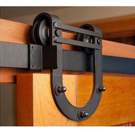 rail pour porte de grange coulissante home design architecture cilif