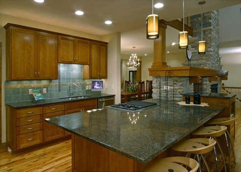 How To Save Money On A Custom Kitchen Backsplash  A