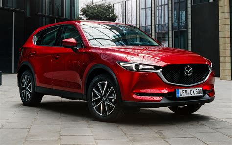 mazda cx 5 wallpapers and background images stmed net