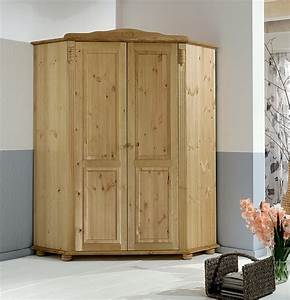 Eck Kleiderschrank Systeme : eck kleiderschrank riccio ~ Markanthonyermac.com Haus und Dekorationen