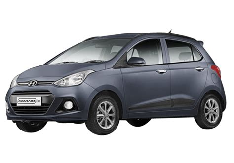 Hyundai Grand I10 Picture by Hyundai Grand I10 Pictures Hyundai Grand I10 Photos And