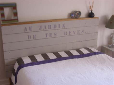 fabriquer une tete de lit capitonne fabriquer une tete de lit capitonne 28 images fabriquer une t 234 te de lit capitonn 233 e