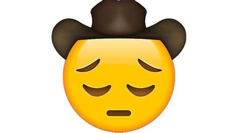 petition petition  sad cowboy emojis changeorg