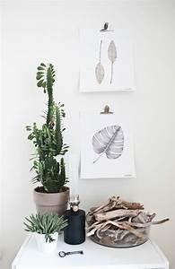 Zimmerpflanzen Für Schlafzimmer : sch ne zimmerpflanzen bilder so k nnen sie ihre wohnung ~ A.2002-acura-tl-radio.info Haus und Dekorationen