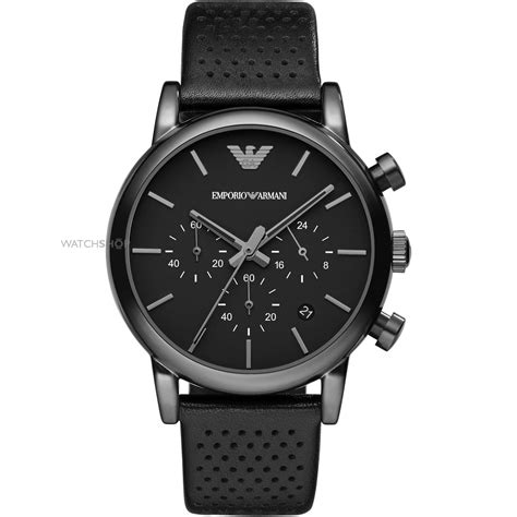 Men's Emporio Armani Chronograph Watch (ar1737)  Watch. Dragon Ball Z Wedding Rings. 5 Carat Tanzanite. Rose Gold Ankle Bracelet. Penguin Watches. Embroidered Brooch. State Necklace. Princess Engagement Rings. Knotted Necklace