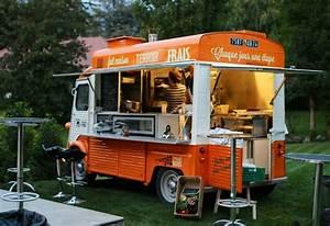 Garage Citroen Annecy : l 39 h et vous le camion gourmand annecy restaurant avis num ro de t l phone photos ~ Gottalentnigeria.com Avis de Voitures