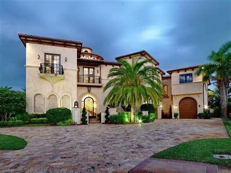 mediterranean style homes bloombety contemporary mediterranean style homes what