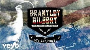 Brantley Gilbert - JUST AS I AM Album Launch Day 2 - YouTube