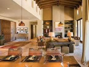 The Open Floor Plan Furniture Layout Ideas by Decorating Ideas Open Floor Plans Room Decorating Ideas