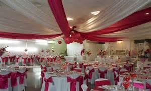 salle de mariage pas cher décoration salle de mariage pas cher le mariage