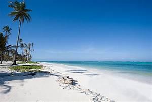 best zanzibar honeymoon resorts With best honeymoon destinations on the east coast
