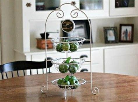 rustic chicken wire craft ideas feltmagnet