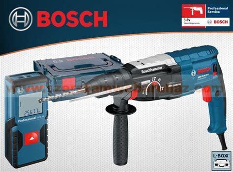 bosch gbh 2 28 bosch gbh 2 28 dfv цени перфоратори оферти онлайн