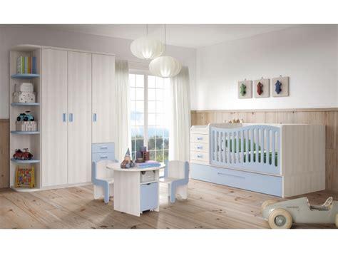modele chambre bebe garcon chambre bb garcon modele decoration chambre bebe garcon u2013 visuel 6 chambre bebe garcon pas