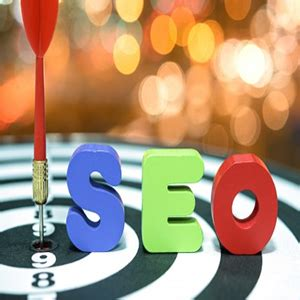 Search Engine Ranking Tool by Search Engine Ranking Tool Ultimate