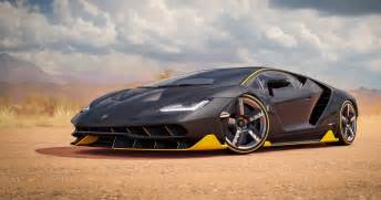lamborghini veneno wallpaper we played the 30 minutes of forza horizon 3 and here 39 s what we think so far polygon