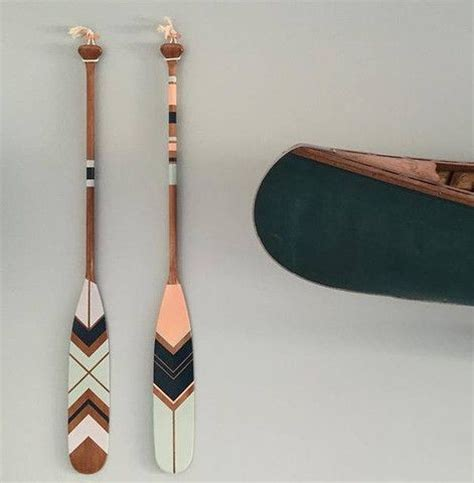 1000 ideas about canoe paddles on pinterest coffee