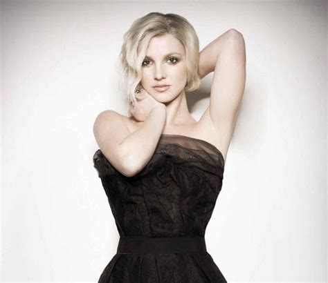 britney spears femme fatale confirms her status daily