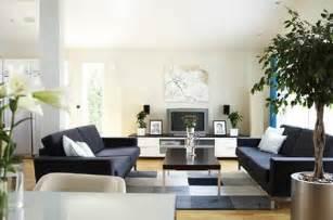 simple home interior design living room simple interior designs for living rooms house and home living room designs