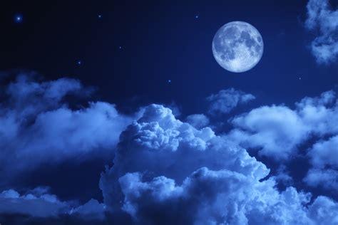 New Moon, New Year  Toni Spilsbury