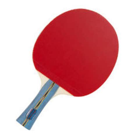 Stiga Prestige Table Tennis Racket - Buy Stiga Prestige