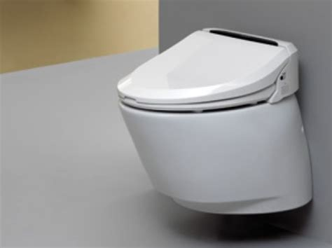 Bidet Style Toilet Seat by Ub 6035 Elongated Style Bidet Toilet Seat With Remote