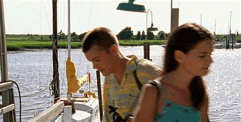 True Love Pacey And Joey Photo Fanpop