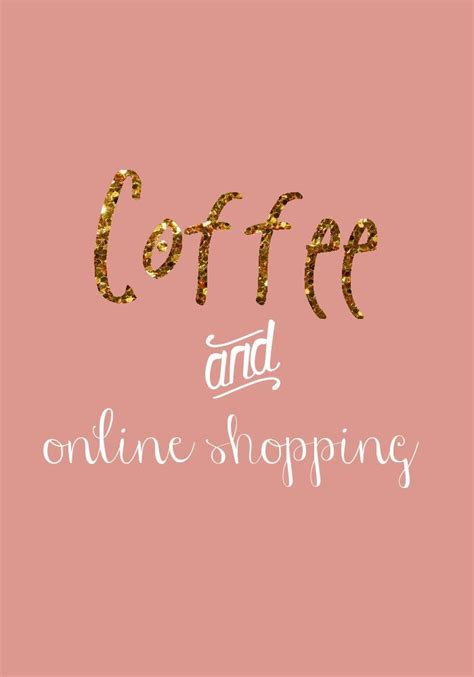 famous online shopping quotes