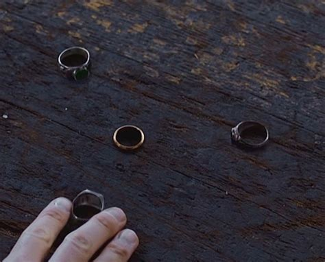Four Horsemen's Rings  Supernatural Wiki  Fandom Powered. Grad Rings. Indie Rings. Trendy Engagement Rings. Copper Promise Wedding Rings. Chalcedony Rings. Valentine's Day Rings. Curved Wedding Band Wedding Rings. Polished Wood Wedding Rings